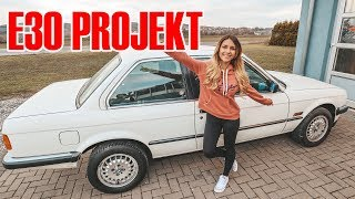 [Werbevideo] Hier handelt es sich um ein Kundenfahrzeug, was nach d...