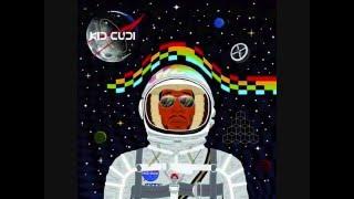 Electro Hop Mix