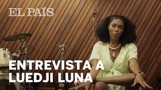 Entrevista a Luedji Luna