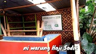 Download Video Tukang Ojek Pengkolan lokasi syuting paling update MP3 3GP MP4