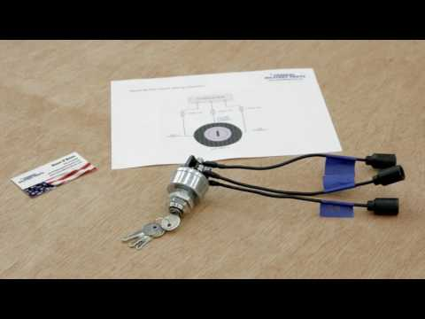 Humvee Ignition Wiring Diagram - nice place to get wiring diagram on