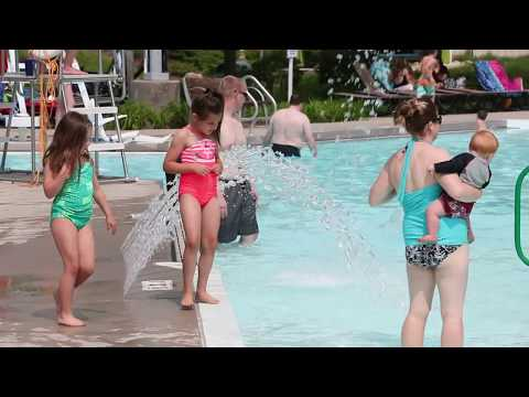 Here Is What You Need To Know About The Waterpark In Carmel