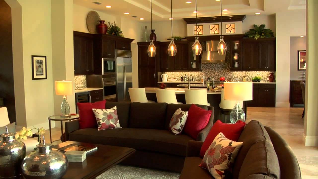 Park model homes bradenton florida