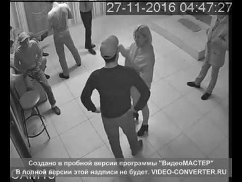 В Уральске мужчина умер после посещения кабинета охраны в травмпункте.