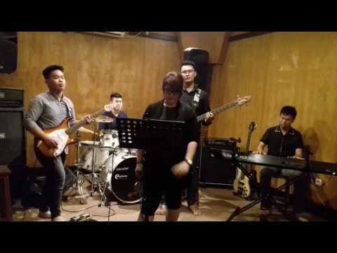 The Greatest Love Of All - Whitney Houston ( Cover Aphrodite Muse Entertain )