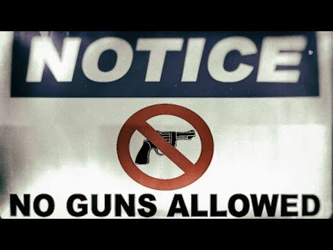 Full Show: Dems Attack Gun Owners As Terrorists, GOP Silenced