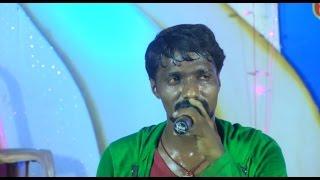 மாற்றுத் திறனாளி சகோதரனின் நெகிழ வைக்கும் பேச்சு Adal Padal 2017 Tamil Record Dance 2017