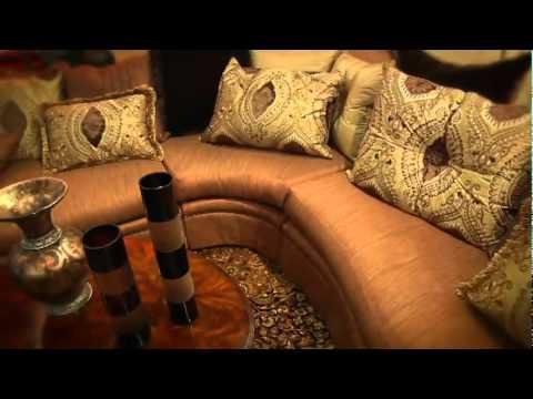 Celinau0027s Interiors McAllen Texas   YouTube