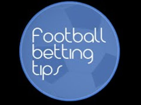 Football Betting Tips 22.05.2020 QUEEN GERMANY