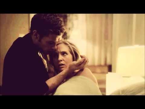 Happy Birthday, Caroline | The Vampire Diaries 3x11 Score [HD]