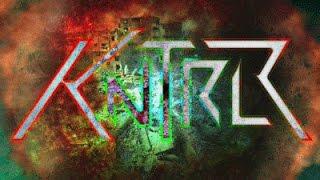 KNTRLR - XXX (Official Music Video)