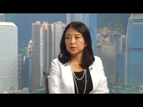 Asia Pacific Credit Trends 2014: Real Estate Developers