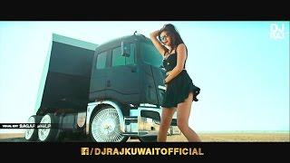 DJ Waley Babu (Dance Mix) BADshah ft. Aashta Gill - DJ RAJ Kuwait