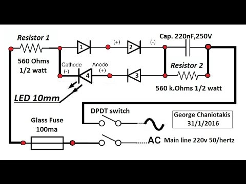 32650967759 moreover 251953216610 also Boost Converter Circuit Diagram furthermore Ltc3426 additionally 22w Ac Dc Supply For Led Light Bulbs 2016 07. on 3v to 500v dc converter