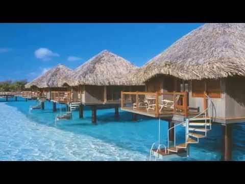 Paradise Island Resort Maldives - best pictures