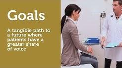 Celgene ChangeMakers Programme: A Patients' Partners Initiative