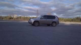 Обучение вождению с профессионалом в Самаре