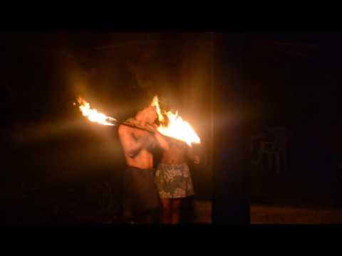 Fire Dance Sigatoka Fiji 0055 - Camera: Praneil Chandra