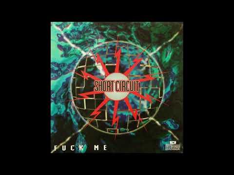 Short Circuit - Megahouse bedava zil sesi indir