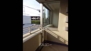 ザ・パークハウス浜田山301号 thumbnail