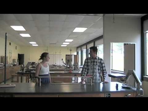 Charles Davenport- Genetics and Ethics 2012