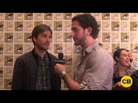 Jon Watts Talks Spider-Man: Homecoming...