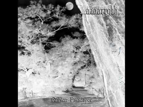 Aaaarrghh - Derinlerde (RAW Black Metal)