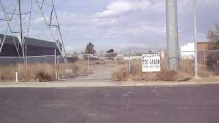 5281 South Front Rd, Livermore, CA -- 2/3rds+-Ac's Outdoor Storage