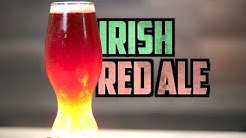 Irish Red Ale | NUKATAP Beer Taps