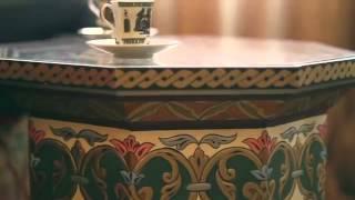Салон красоты Хабиби Киев(, 2014-05-22T08:27:27.000Z)