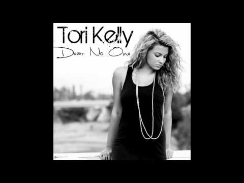 Tori Kelly - Dear No One (FULL)