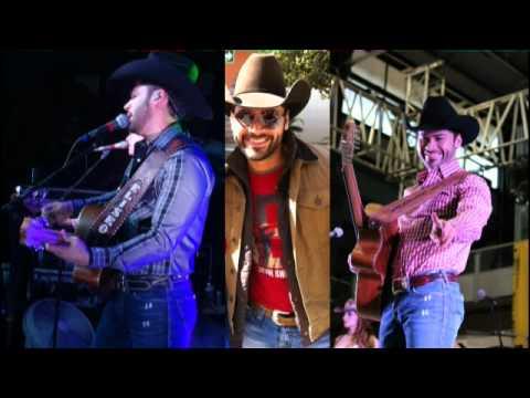 La Leyenda - Mil Noches (Audio)