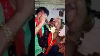 Gopal Kapadvanj Regdi (king Of Voice)