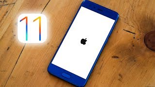 Como Instalar iOS 11 en Android 2018 - SIN ROOT - LOOK