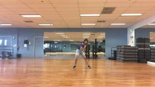 Believer   DanceOn with Riya   Dance Cover