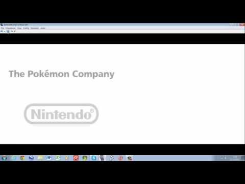 Tutorial: Come Velocizzare L'Emulatore Desmume
