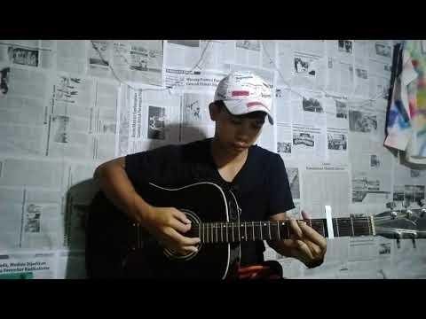 yang-terdalam---noah-cover-by-(ari-mahendra-acoustic)