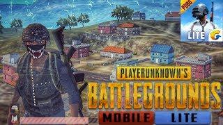 Pubg mobile lite live || pubg mobile lite New update