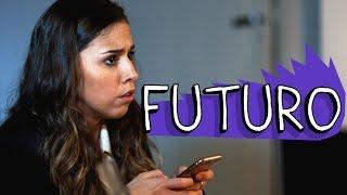 FUTURO thumbnail