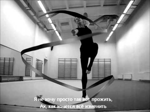 Music video Павел Воля - Гусарская