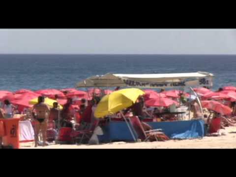 Ipanema - Verão 2012