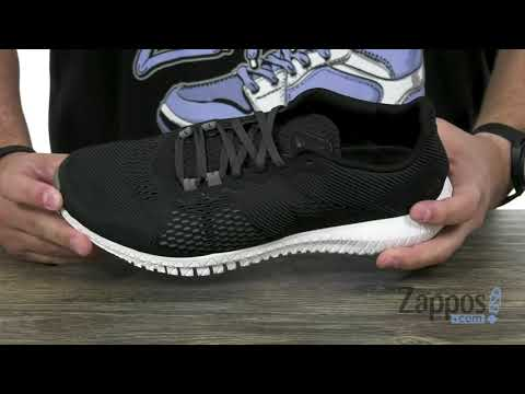 1d69bb821e88 Unboxing Reebok Astroride Running by Ulil Albab