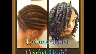 Crochet Braids Miami : ... twists, tree braids, crochet braids, and box braids in Miami, fl