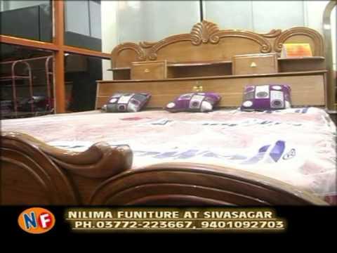 furniture assam india