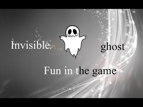 (#1 Invisible Ghost: Payday 2) ลูกน้องที่บอสปลื้ม!!!