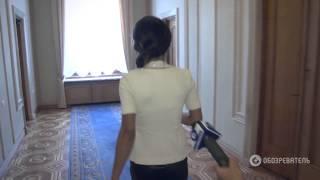 видео реструктуризация валютных кредитов