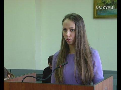 UA:СУМИ: Суд скасував штраф першому заступнику Сумського міського голови Володимиру Войтенку