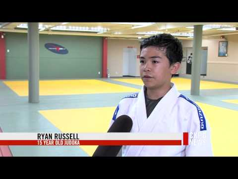 Four Local Headed To Honolulu for United States Judo Championships