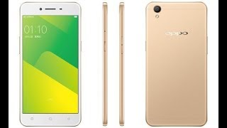 Oppo A37f Review, Price, Features