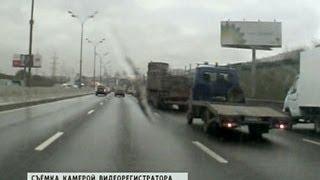 Новый вид Развода на дорогах (с Эвакуатором)(, 2012-12-02T01:18:51.000Z)